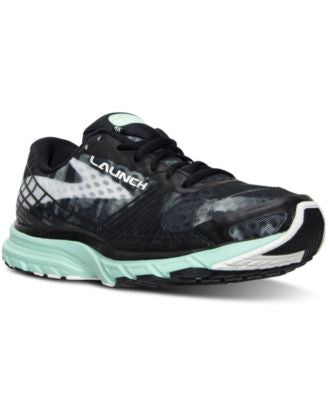 Brooks Women's Launch 3 Running Sneakers from Finish Line