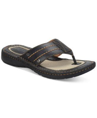 Born Men's Jonah Sandals