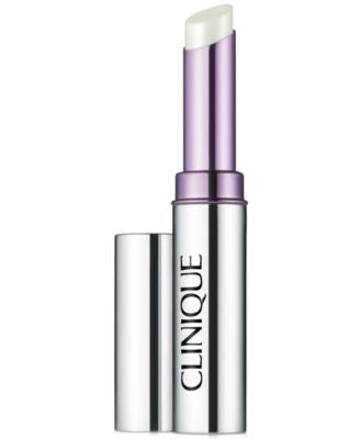 Clinique Take The Day Off Eye Makeup Remover Stick, .04 oz