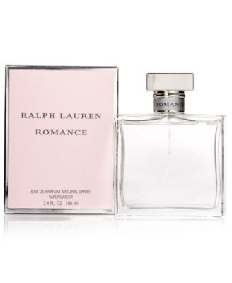 Ralph Lauren Romance Perfume Collection for Women