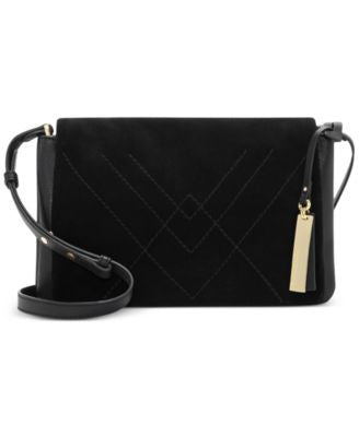 Vince Camuto Lyle Crossbody