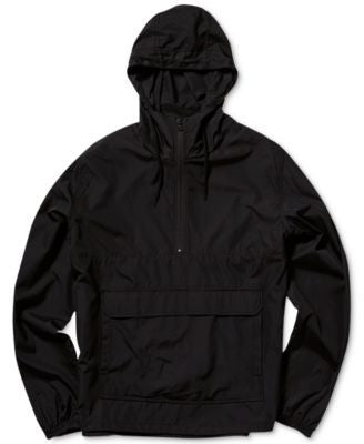 Element Men's Trevor Jacket