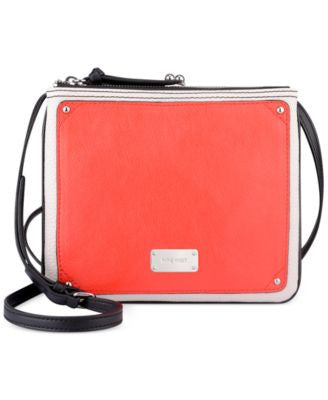 Nine West Jaya Crossbody