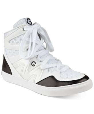 G by GUESS Otrend High-Top Sneakers