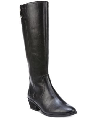 Dr. Scholl's Brilliance Tall Boots