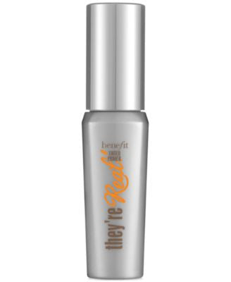 Benefit They're Real Tinted Lash Primer Mini