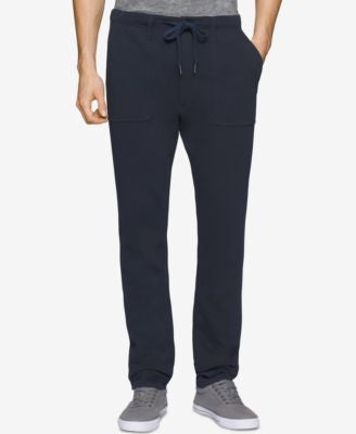 Calvin Klein Men's Lounge Pants