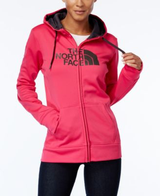The North Face Half Dome Fleece Hoodie