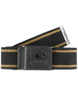 O'Neill Men's Any Day Belt