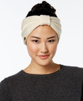 Steve Madden All That Shines Headband