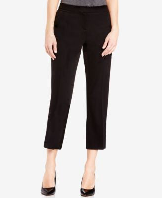Vince Camuto Cropped Pants