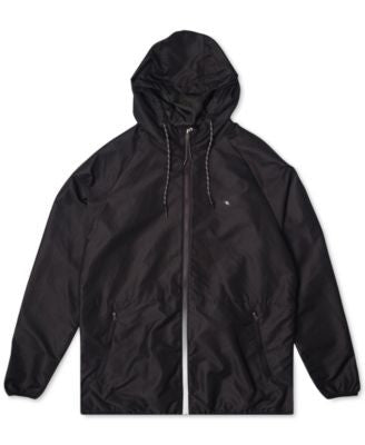 Rip Curl Men's Talamak Hooded Jacket