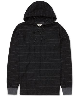 Billabong Men's Flecker Stripe Hoodie