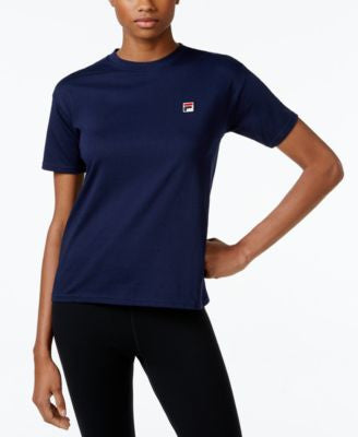 FILA Mary T-Shirt