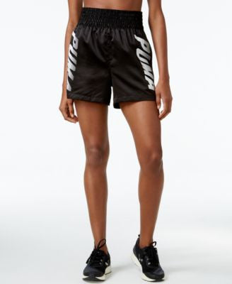 Puma Speed Shorts