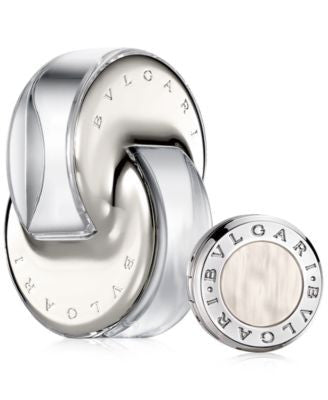 BVLGARI Omnia Crystalline 2-Pc. Gift Set, Only at Vogily