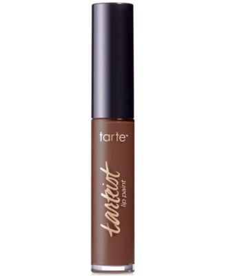 Tarte naughty nudes tarteist™ lip paint