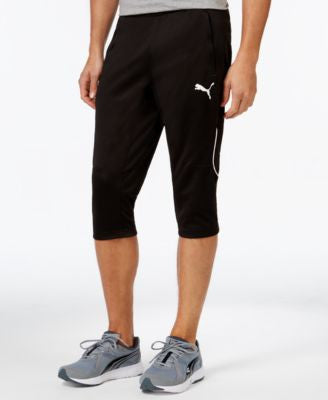Puma Men's 3/4 Training Pants