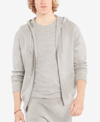 Polo Ralph Lauren Men's Classic-Fit Cashmere Hoodie