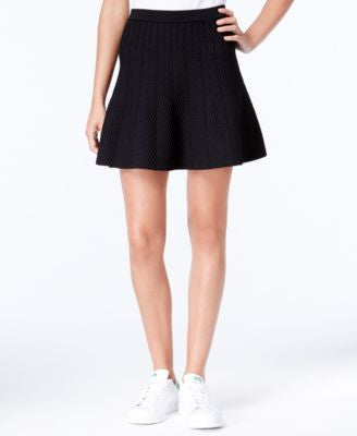 RACHEL Rachel Roy Sally A-line Skirt