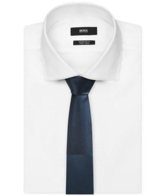 BOSS Men's Silk Tie