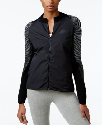 Nike Dynamic Reveal Jacket