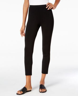 Eileen Fisher Cropped Leggings