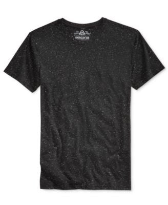 American Rag Men's Fleck Jersey T-Shirt, Only at Vogily