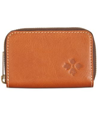 Patricia Nash Abri Coin Purse