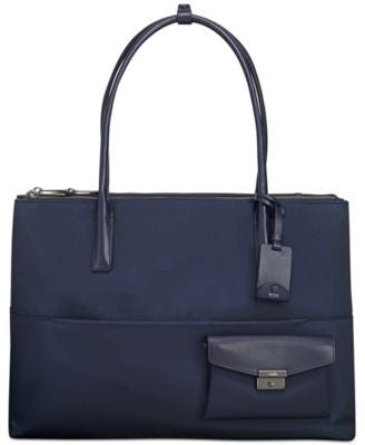 Tumi Larkin Hayes Triple Compartment Tote