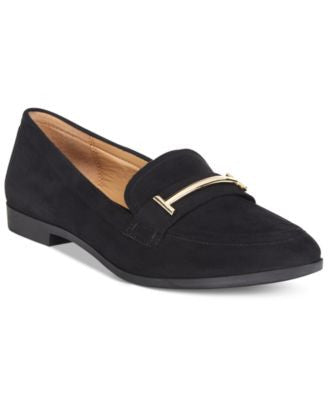 Alfani Women's Ameliaa Loafers, Only at Vogily