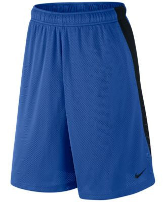 Nike Men's Monster Mesh Dri-FIT Shorts