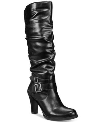 Style & Co. Rudyy Boots, Only at Vogily