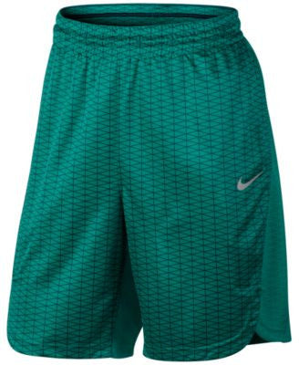 Nike Men's Hyper Elite LeBron Dri-FIT Shorts