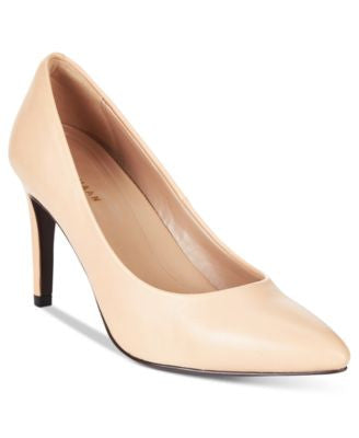 Cole Haan Amelia Grand Pumps