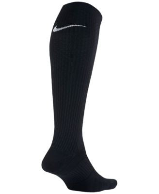 Nike Elite High-Intensity Over The Calf Training Socks