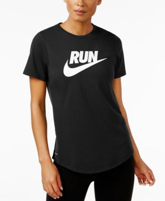Nike Run Dri-FIT T-Shirt