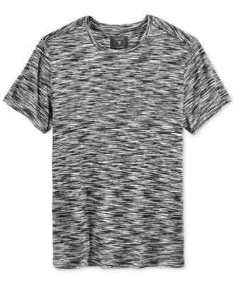 GUESS Men's Rush Space-Dye T-Shirt