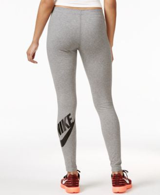 Nike Leg-A-See Dri-FIT Leggings