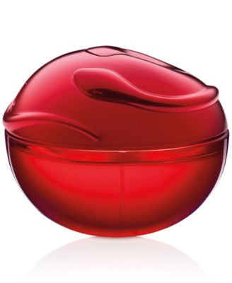 DKNY Be Tempted Eau de Parfum fragrance collection
