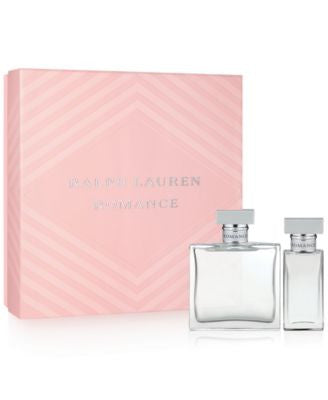 Ralph Lauren Romance 2-Pc. Gift Set