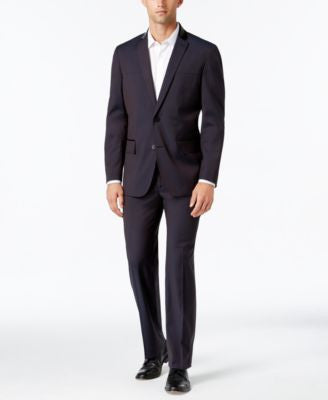 INC International Concepts Men's Todd Classic-Fit Suit Separates, Only at Vogily