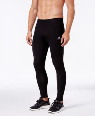 adidas Men's ClimaLite® Leggings