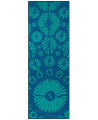 Gaiam 5MM Reflection Yoga Mat