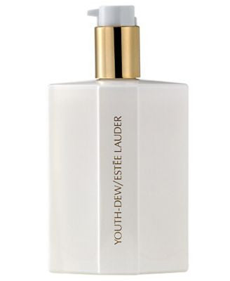 Estée Lauder Youth-Dew Body Satinée, 5 oz