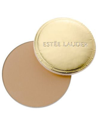 Estée Lauder Lucidity Pressed Powder Refill .1 oz.