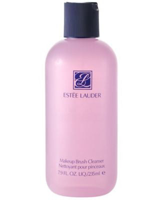 Estée Lauder Makeup Brush Cleanser,