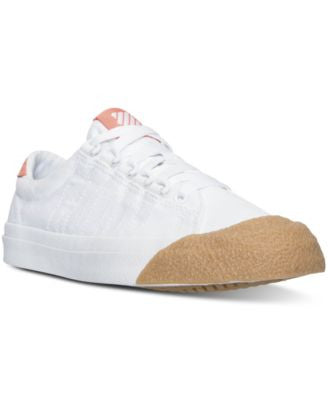 K-Swiss Women's Irvine T Casual Sneakers from Finish Line