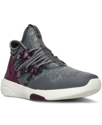 Reebok Women's Hayasu Casual Sneakers from Finish Line