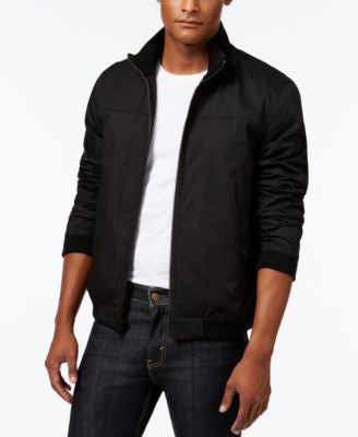 Levi's® Men's Cotton Bomber Jacket